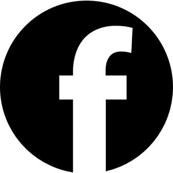 facebooklogonegro