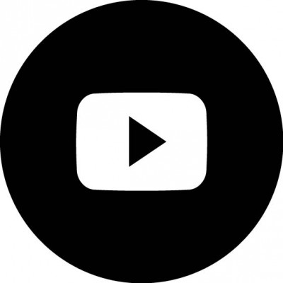 logo-youtube-negro