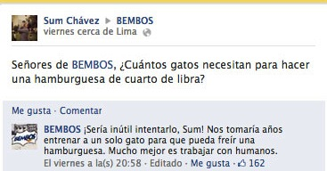 respuesta-divertida-del-community-manager-de-Bembos