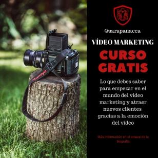 curso video marketing