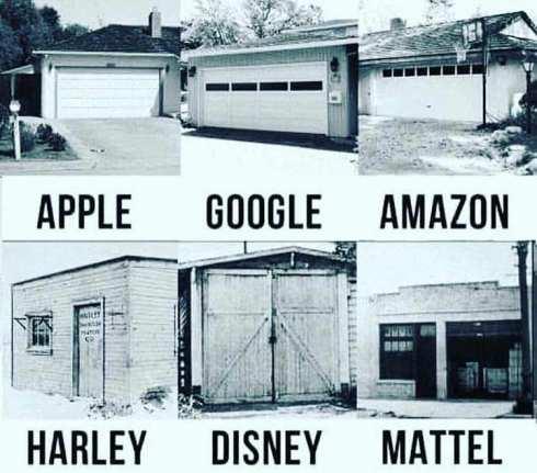 7-empresas-famosas