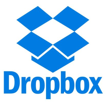 dropbox-notificaciones-01