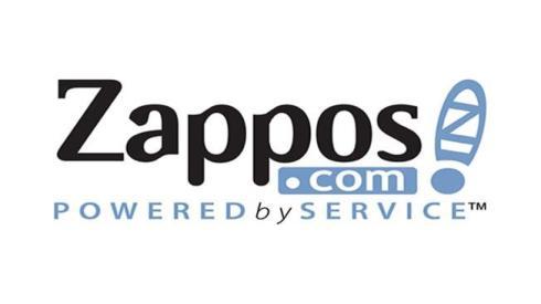 tlmd_zappos2