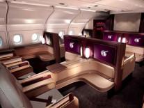 avion business