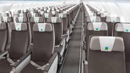 avion low cost