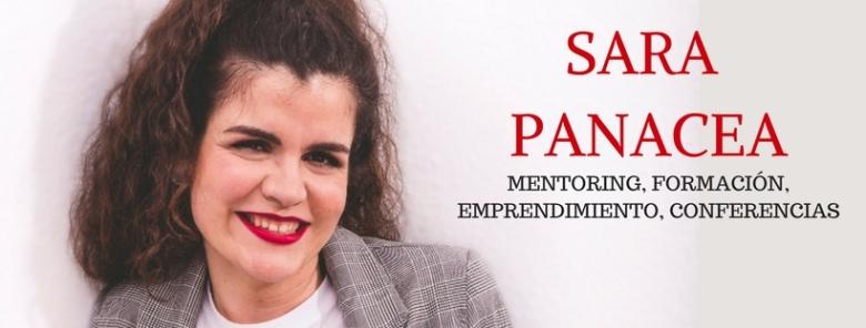 SARA PANACEA (5)