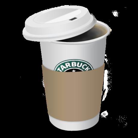 starbucks_coffee_2