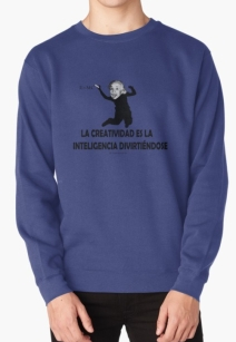 SUDADERA SIMPLE