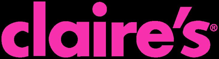 logo claire