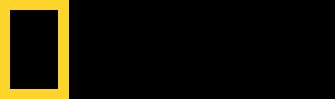 logo national