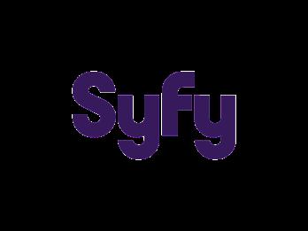 logo syfy