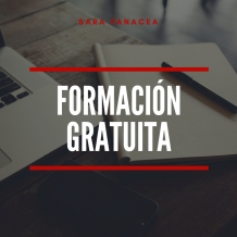 FORMACION
