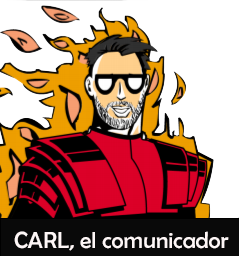 retrato comunicación