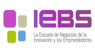 iebs-innovation-entrepreneur-business-school
