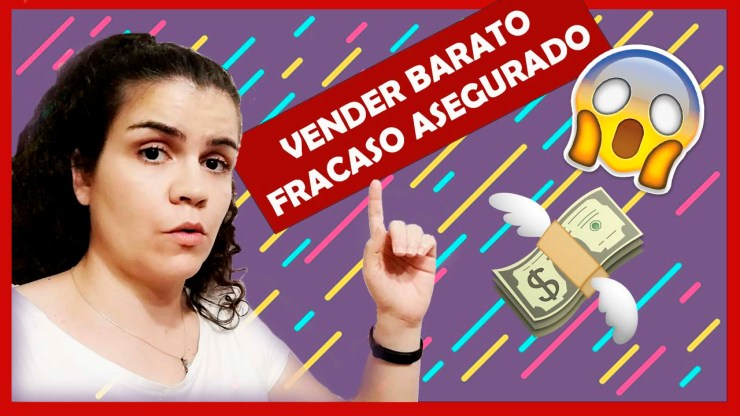 miniatura youtube vender barato