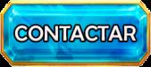 BOTON CONTACTAR
