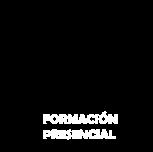 WEB FORMACION